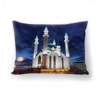 Мечеть в ночи