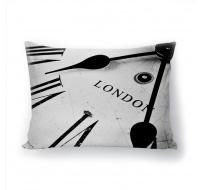 Лондонское Время