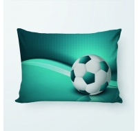 Футбол4