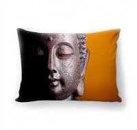 Будда 3