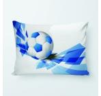 Футбол8