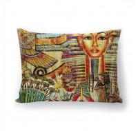 Фараон 3